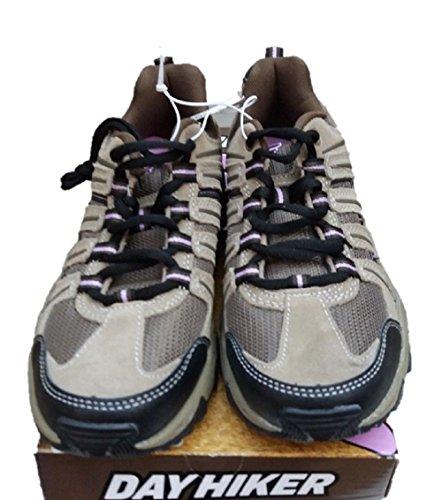 Fila - Zapatillas de Escalada de Lona