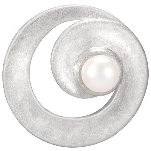 Vinani Jewelry ASGP-EZ