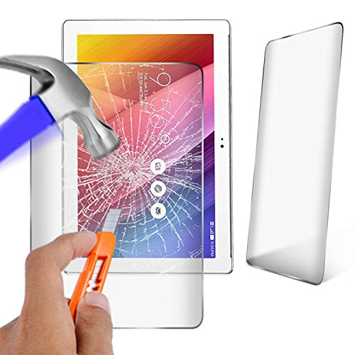 n4u-onliner-genuine-tempered-glass-screen-protector-for-asus-zenpad-z300c-10-tablet