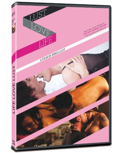filmes eróticos para mulheres