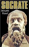 Telecharger Livres Socrate (PDF,EPUB,MOBI) gratuits en Francaise