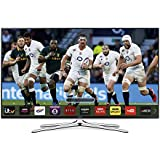 Samsung 48H6200 Smart Full HD 1080p 48 Inch Television
