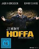 Jimmy Hoffa (Limited DigiPack) kostenlos online stream