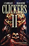 Clickers II: The Next Wave