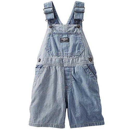 oshkosh-bgosh-baby-boys-dungarees-blue-blue-18-24-months-blue-3-6-months