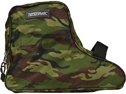 Woodside , Herren Jagdstiefel Mehrfarbig Camouflage