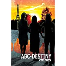 ABC-Destiny