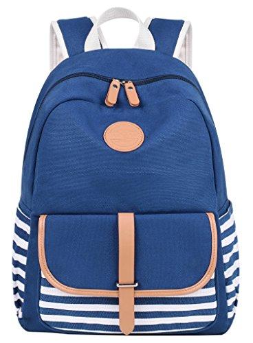 DCCN DCB1015, Set per la scuola , Blau (Blu) - DCB1015-02FBA