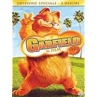 Garfield - Il