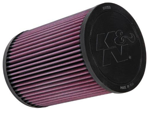 K&N E-2986 Filtri Aria Sostitutivi