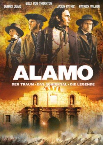 alamo-der-traum-das-schicksal-die-legende