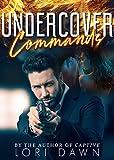Undercover Commands