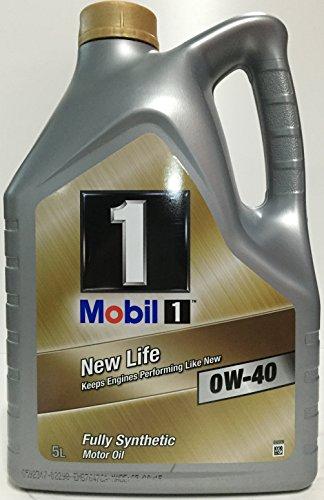 Lubrificante-auto-100-Tri-sintetico-Mobil-1-New-Life-0W-40-5-litri-confezione-da-8-litri-5-litri-3-x-1-litro