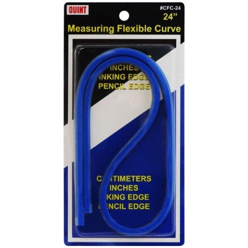 flexible-curve-ruler-24