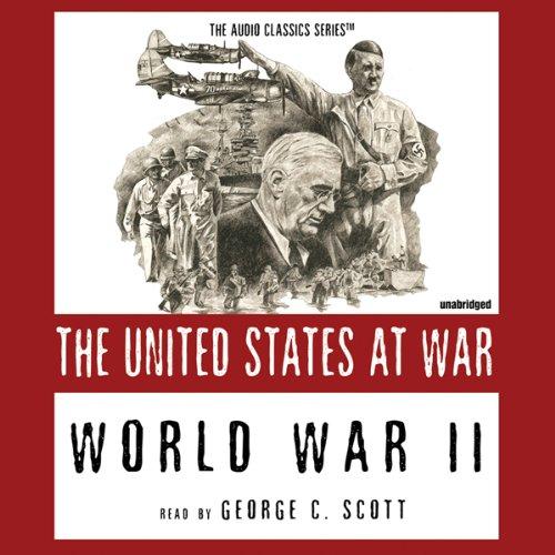 World War II  Audiolibri