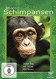 Schimpansen kostenlos online stream