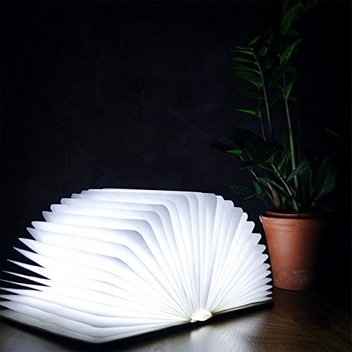 Buchlicht