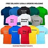 Madaboutink - Carta per stampe su magliette o tessuti chiari, 10 fogli in formato A4