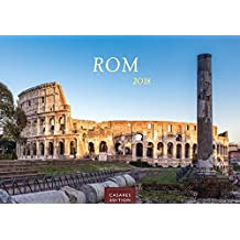 Rom 2018
