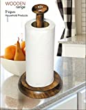 #9: KITCHEN NAPKIN HOLDER