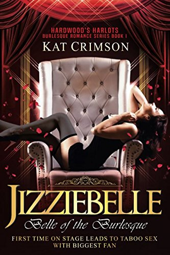jizziebelle-belle-of-the-burlesque-first-time-on-stage-leads-to-taboo-sex-with-biggest-fan-hardwoods
