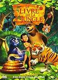 """Afficher """"Le livre de la jungle n° 4 Le Livre de la jungle"""""""