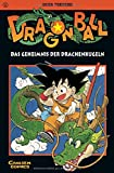 Image de Dragon Ball, Bd.1, Das Geheimnis der Drachenkugeln
