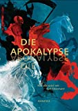 Die Apokalypse -