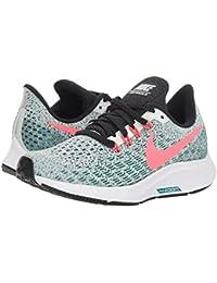 Nike Air Zoom Pegasus 35 (GS), Zapatillas para Hombre