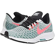 Nike Air Zoom Pegasus 35 (GS), Zapatillas para Hombre, (Barely Grey
