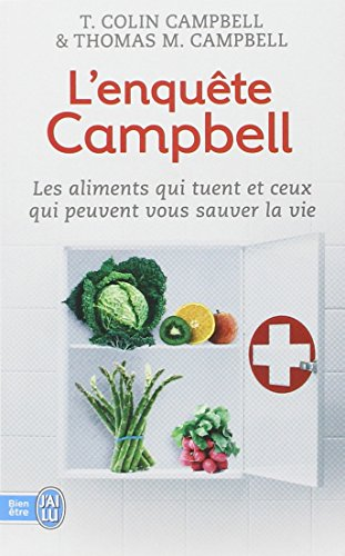 lenquete-campbell