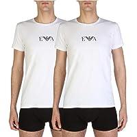 Emporio Armani 111267cc715 T-Shirt Uomo