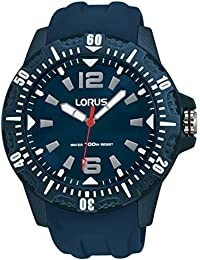 Reloj - Lorus - Para Hombre - RRX07EX9