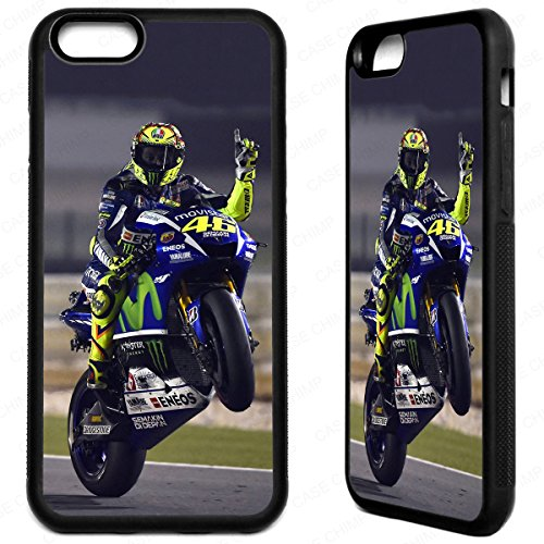 iphone-7-valentino-rossi-rubber-phone-case-wheelie-moto-gp-iphone-galaxy-vr-46
