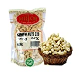 #10: Miltop Cashew Nuts W320, 1kg