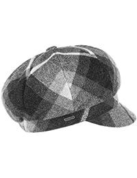 a3fcde89c Suchergebnis auf Amazon.de für: Ballonmütze, - Wolle / Damen: Bekleidung