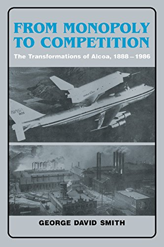 from-monopoly-to-competition-the-transformations-of-alcoa-1888-1986