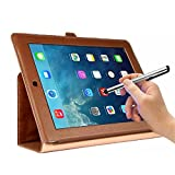 Stylet Tactile X2 pour Tablette et Smartphone Technologie Fine Point en microfibre pour iPad iPhone Samsung Galaxy Téléphone portable Surface pro 4 3ds Note 5 et tous types d'écrans tactiles