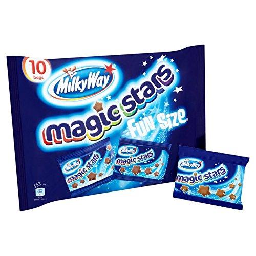 voie-lactee-magic-stars-fun-size