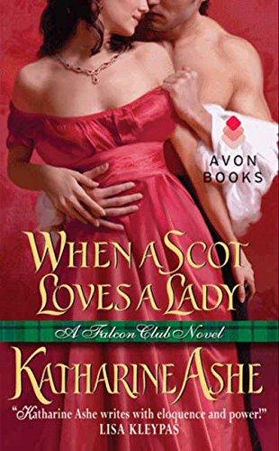 when-a-scot-loves-a-lady-a-falcon-club-novel-the-falcon-club