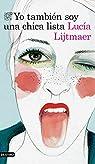 Yo también soy una chica lista par Lijtmaer