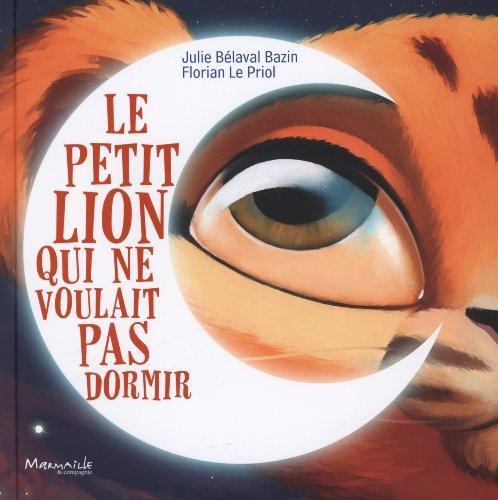 """<a href=""""/node/20521"""">Le petit lion qui ne voulait pas dormir</a>"""