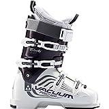 Fischer Damen Skischuh Soma Vacuum Trinity 110 weiss (100) 25,5