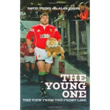 The Young One: The View from the Front Line