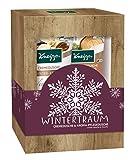 Kneipp Geschenkpackung Wintertraum Duschen-Set