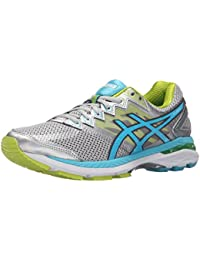 Asics Gel-Kayano 23 Fibra sintética Zapato para Correr