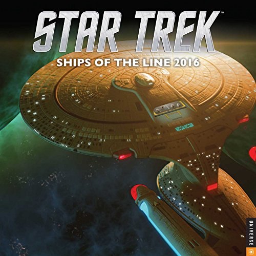 star-trek-2016-wall-calendar-ships-of-the-line