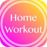 Home Workout Coach - EasyFit