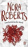 Les lumières du nord par Roberts
