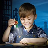 LEGO-Lights-Juguete-de-electrnica-Recreation-IQLGL-KE61-importado